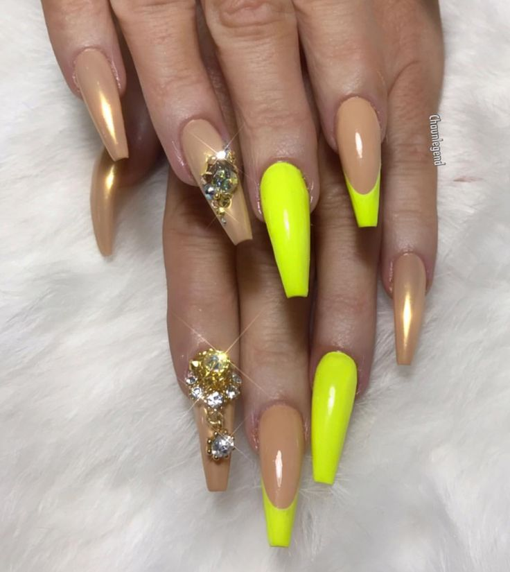 These Are Lit  Pinterest @Hair,Nails,And Style