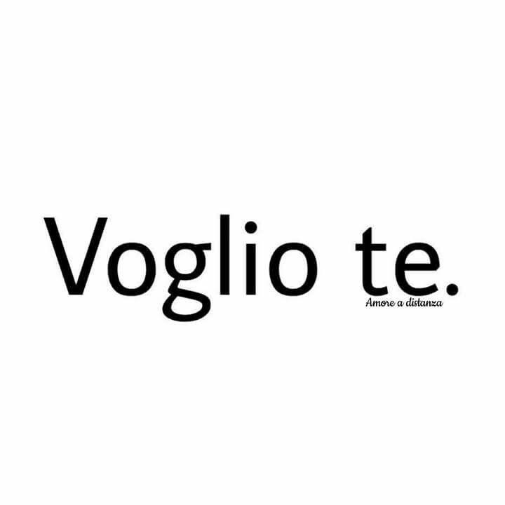 Buongiornooooooooo Amoremioooooooo!!! ❤️ #vogliote #punto