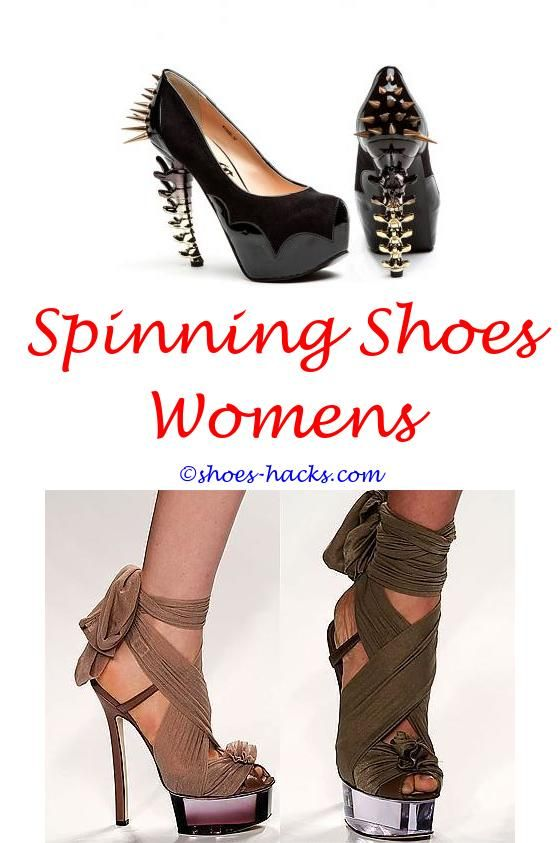 Nike Tanjun Print Womens Running Shoes Gray Mango