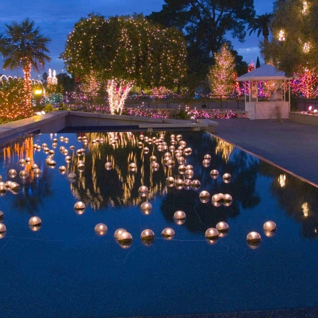 26 Best Water Lights Images On Pinterest Nature Pools And Floating Candles