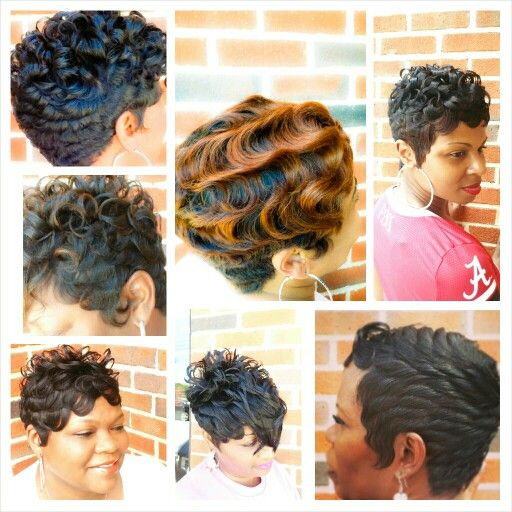 diva hair styles 17 best images about style salon on 5427 | 242f24cf4cec003accbccfa3ef479f3e