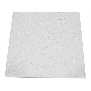 Sparkly White Quartz Tiles – Low Price – Tilesporcelain