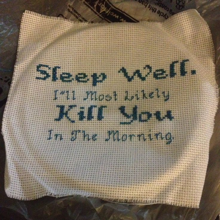Best images about cross stitch quotes on pinterest