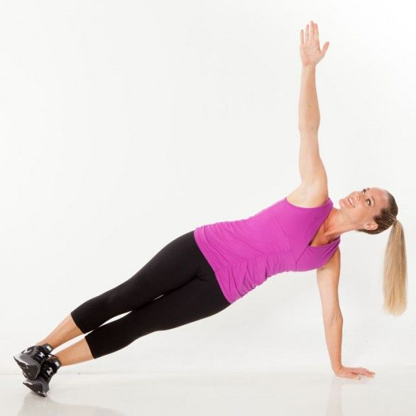 Hard-Body Meltdown - Slip into a smaller size in no time by building fat-torching muscle