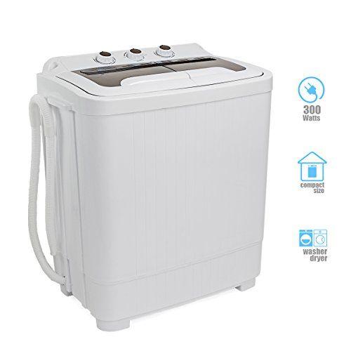 Best 25+ Apartment washer ideas on Pinterest   Washer dryer closet ...