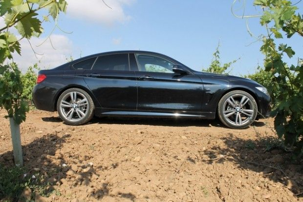 BMW- 4- Series- Gran- Coupe- 14 (8)