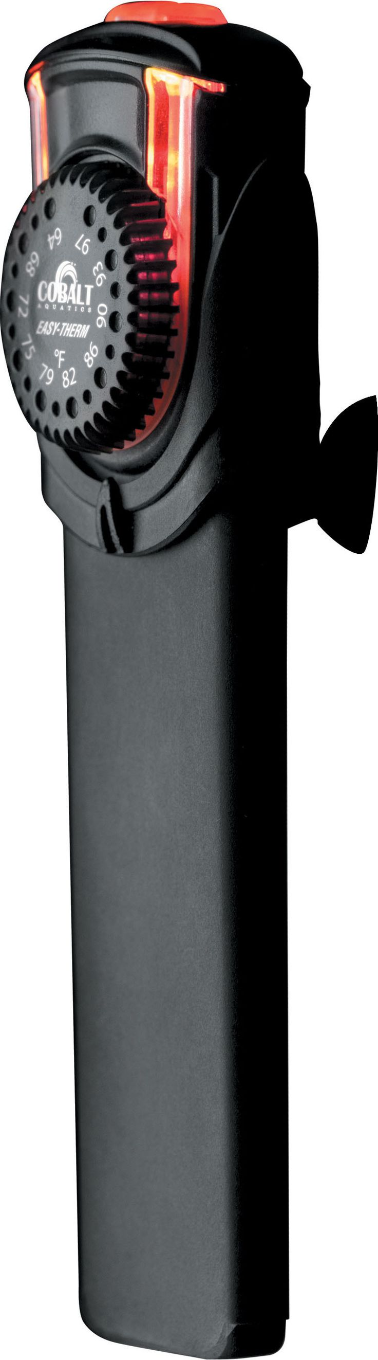 Easy-therm Submersible Aquarium Heater
