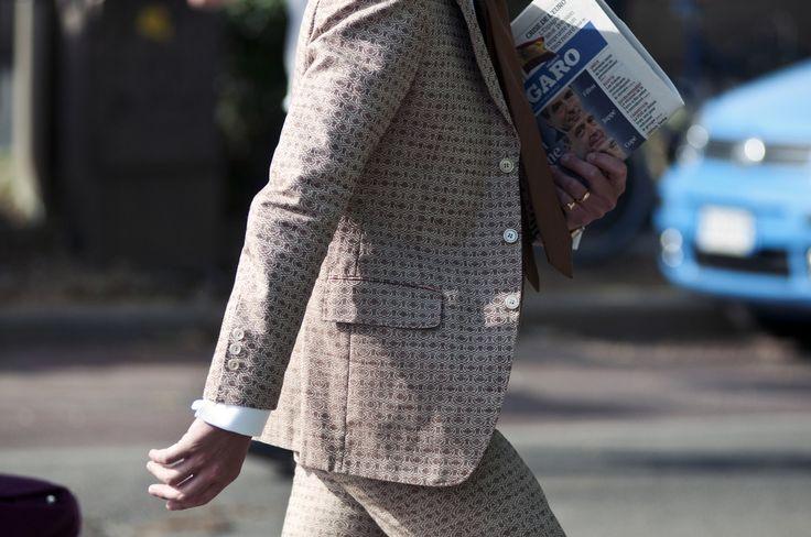 Guerreisms: Men Stylewear, Suits Details Pattern, Men Style Wear, Men Fashion, Style Men, Fashion Inspiration, Www Yourstyl Men Tumblr Com