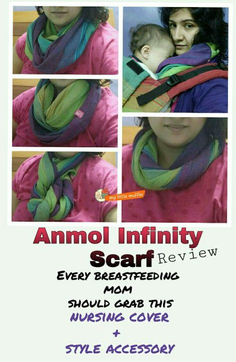 #infinityscarf #nursingcover #breastfeeding..This Anmol infinity scarf far exceeded my expectations. The best thing about Anmol infinity scarf is that it's a great accessory for having a Bohemian style statement and also helps you have one less item to carry in your mommy bag since you wear this beautiful accessory.