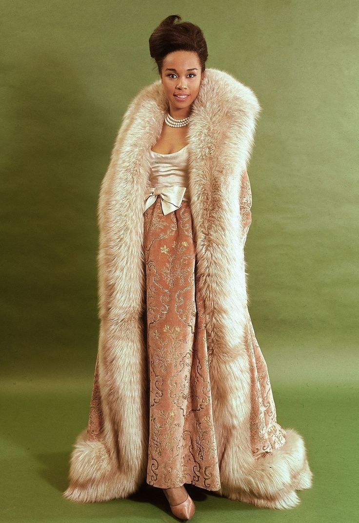 Diahann Carroll fashion | ... fashionable highlight the devastatingly gorgeous miss diahann carroll