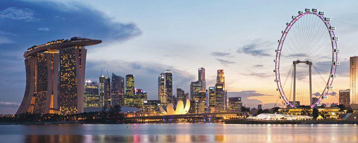 Arc 380, arc 380 offices, arc 380 new launch, arc 380 floor plans, arc 380 developer, arc 380 indicative price, arc 380 singapore, arc 380 lavender, arc 380 eminent plaza, arc 380 commercial, arc 380 commercial development, arc 380 freehold --> http://arc380sg.com/