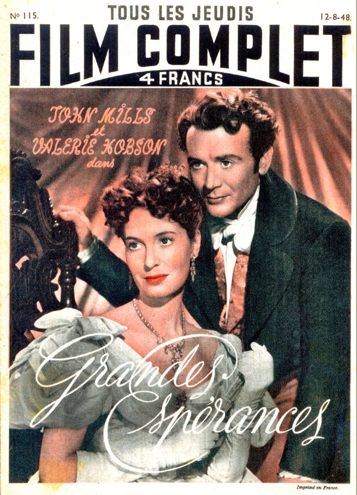 38 very stylish 'Print Ready' vintage french Movie Magazine cover images priced at only $1.00 each or $5.00 for the complete collection with delivery to your inbox within 24 hours!  Check out my other amazing image collections and choose any 4 for only $15.00!