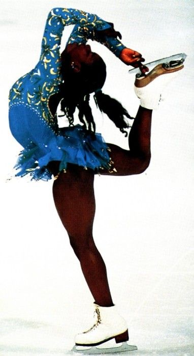 106 best images about Surya Bonaly - 36.3KB