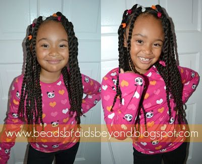 Strange 1000 Images About Natural Kids Pig Ponytails On Pinterest Two Hairstyles For Women Draintrainus