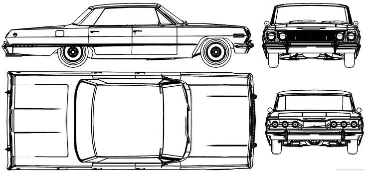 best 25  chevrolet impala 1967 ideas on pinterest