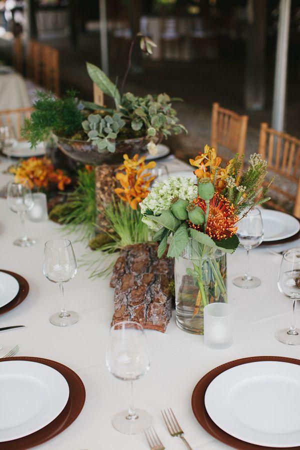 Serenbe Georgia 156 best weddings images on pinterest | wedding reception, farm