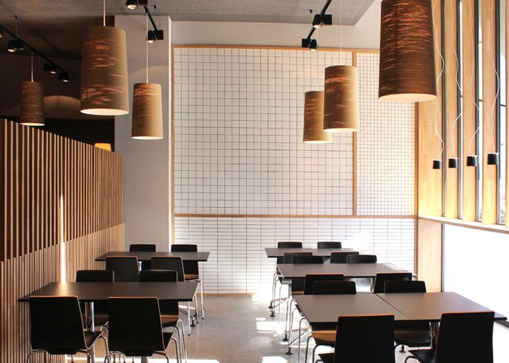 Image Result For Interior Design Training