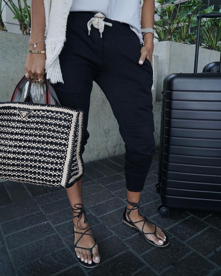 """Shop Sincerely Jules on Instagram: """"All about the deets. 