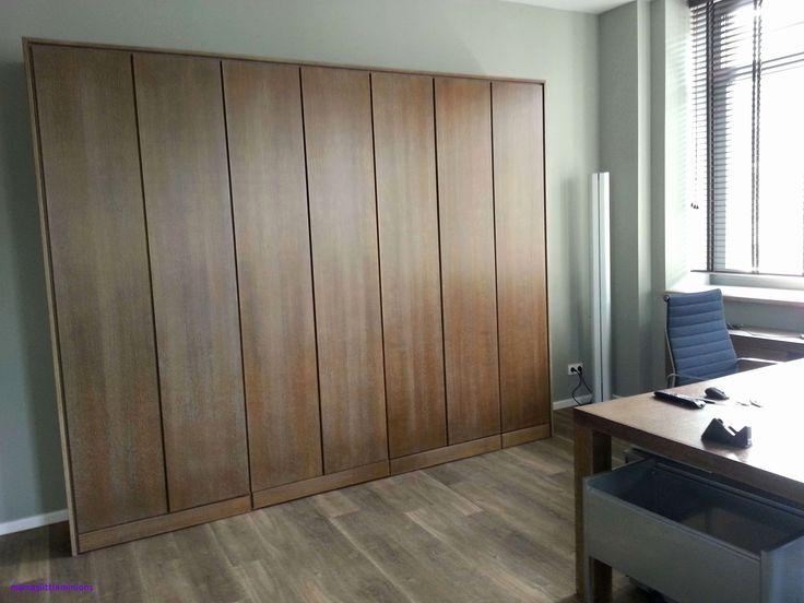43 Inspiriert Badezimmer Aufbewahrung Holz Für Insiprationen