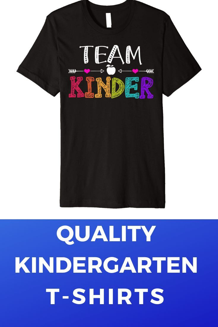 Kindergarten Teacher T Shirt Kindermomma Com Kindergarten Teacher Shirts Teacher Tshirts Kindergarten Shirts,Modern Style Full Wall Mirror Design For Living Room