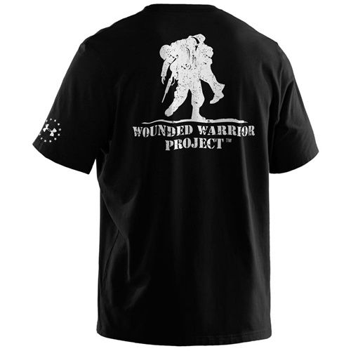 wounded warrior project gear Monmouth lacrosse to host wounded warrior project  major  league lacrosse supports wounded warrior project during all-star game.