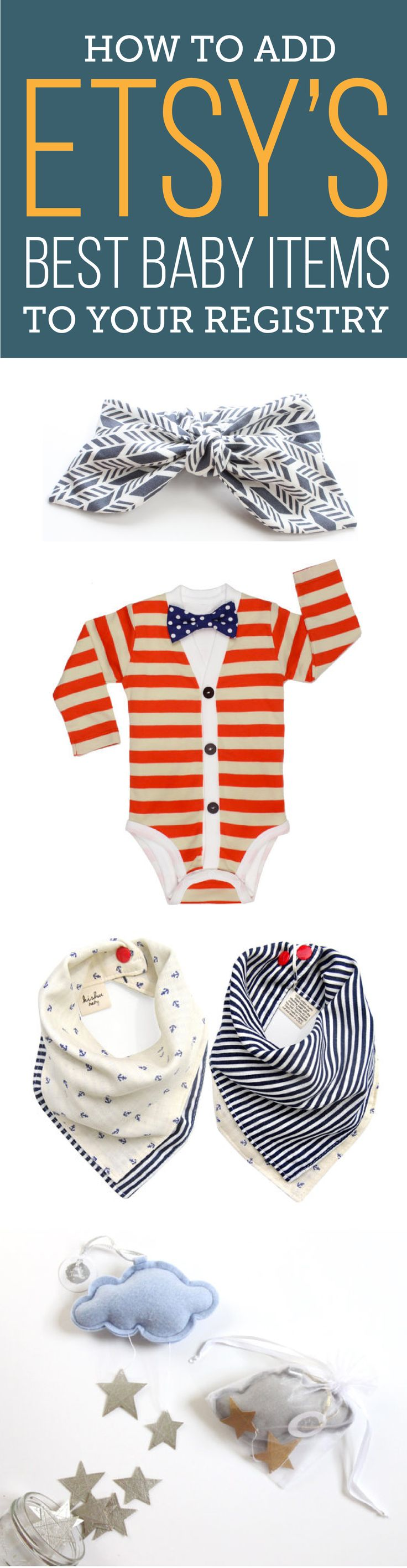 230 best maturnity and baby stuff images on Pinterest