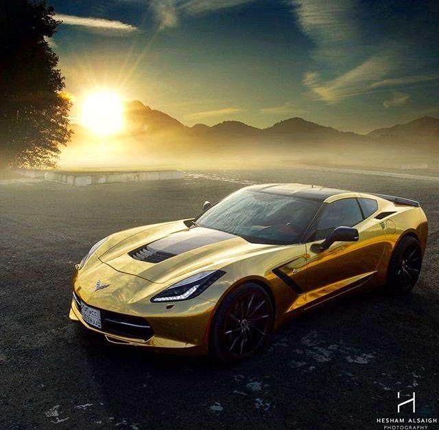 Bmw Z4m Supercharger: 111 Best Cars I Drool Over Images On Pinterest