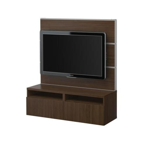 BESTA Επιφάνεια TV με αποθηκευτικό χώρο €225,00