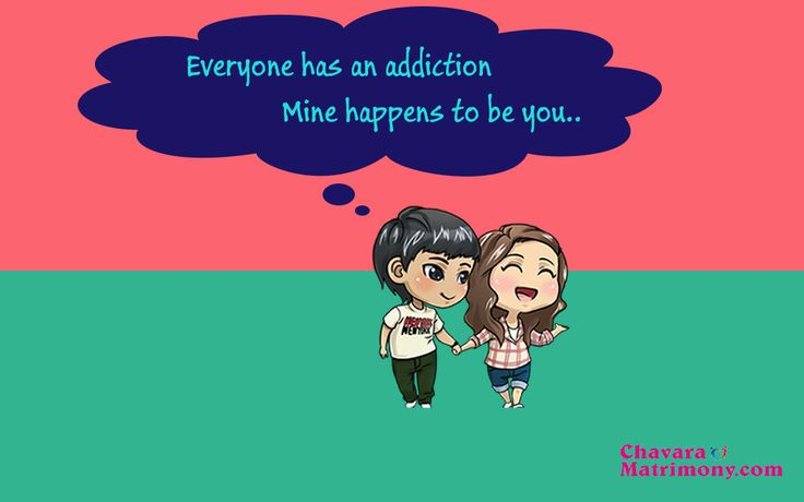 #Love #LoveQuotes #Addiction