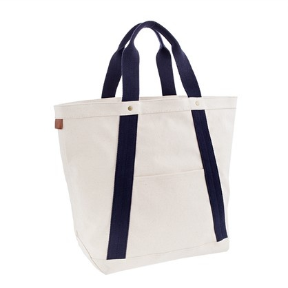 classic tote - include changing pad kit, have inner divider pockets