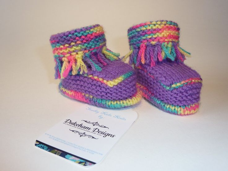 Cable Hat Knit Pattern : 17 Best ideas about Knitted Baby Booties on Pinterest Knit baby booties pat...