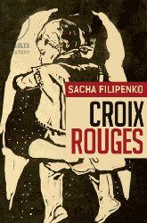 CROIX ROUGES