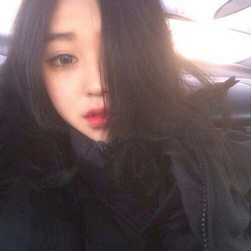 Sorry, that korean bj girl nude