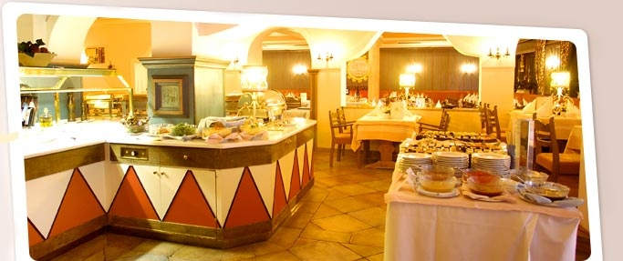 http://www.hotel-sonne.at  Hotel Sonne - All Inclusive Hotel in Saalbach.
