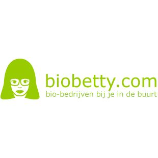 Biobetty.com, een overzicht van Nederlandse biobiobedrijven.