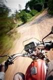 scott kelby motorbike