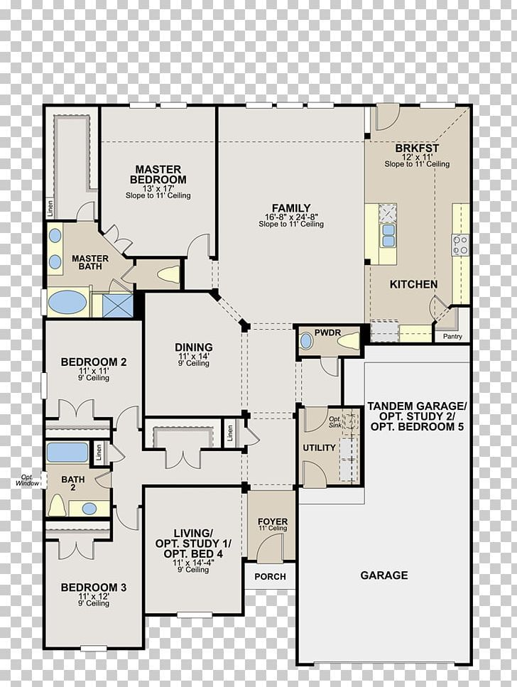 Floor Plan House Plan Interior Design Services Png Apartment Area Bedroom Calatlantic Homes Custom In 2020 Interior Design Services Floor Plans House Floor Plans