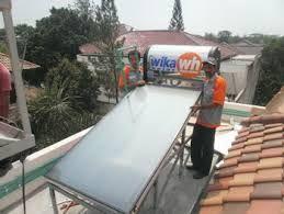 Layanan Service Center Wika Swh Bekasi.Melayani Jasa Service Maintanance / Perbaikan Dan Distributor Penjualan Mesin Pemanas Air Wika swh Untuk keterangan lebih lanjut. Hubungi kami segera.CV SURYA MANDIRI TEKNIK: Jl.Radin Inten II No.53 Duren Sawit Jakarta Timur 13440 Jakarta Indonesia Tlp: 021-98451163 Fax : 021-50256412 Hot Line 24H :081212407272,0817616194 Email : cvsuryamandiriteknik@gmail.com Website : http://www.servicecenterwika.net/