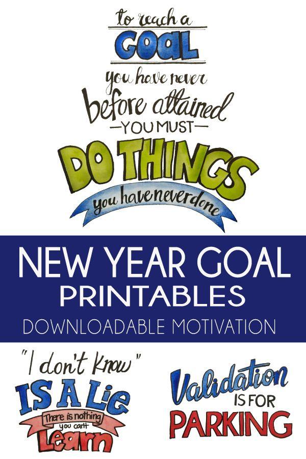 Handgemalte Original Printables Home Decor printables original handgemalte decor