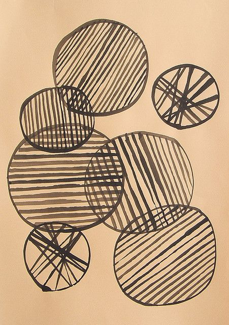 Circles | Flickr - Photo Sharing!
