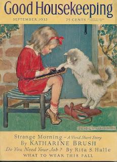 120 best vintage good housekeeping images on pinterest for Good housekeeping bathroom ideas