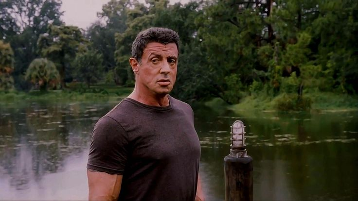 BULLET TO THE HEAD: A REVIEW AND GIVEAWAY http://saltypopcorn.com.au/reviews/bullet-to-the-head/ We have two copies of Sly Stallone's BULLET IN THE HEAD to giveaway on Blu Ray - head to Salty for deets on how to win and to read Salty Kernel, Andrew Brusentsev's, review.