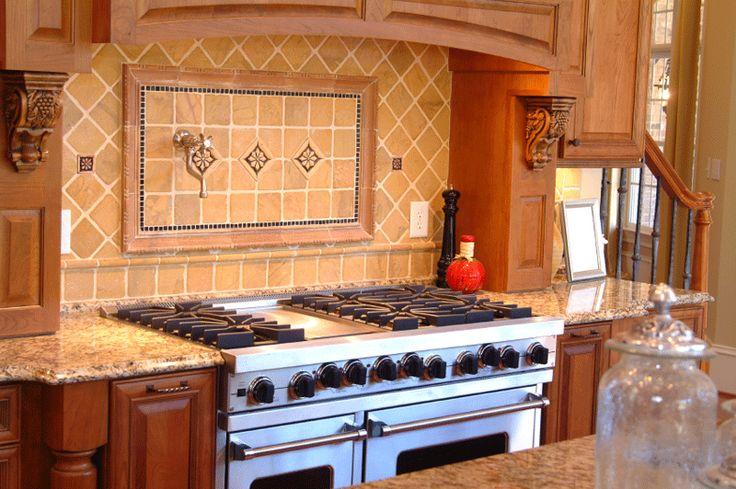 50 Best Beverly Hills Kitchen Appliances Design