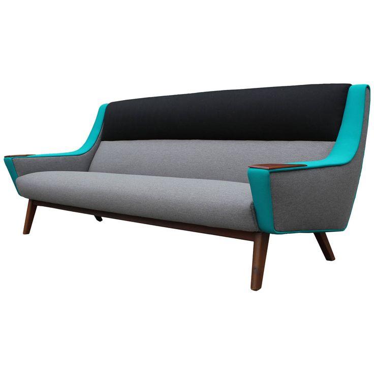 Best 25 scandinavian sofas ideas on pinterest for Variant of scandinavian designs sofa ideas