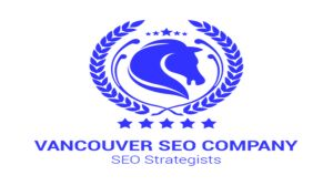Vancouver SEO Company Discusses What To Do If You Are Not On Page One +1 778 938 8712.    Vancouver-SEO-Company. Call Us Now On +1 778 938 8712 ...  http://www.vancouver-seo-company.com/vancouver-seo-company-discusses-what-to-do-if-you-are-not-on-page-one/