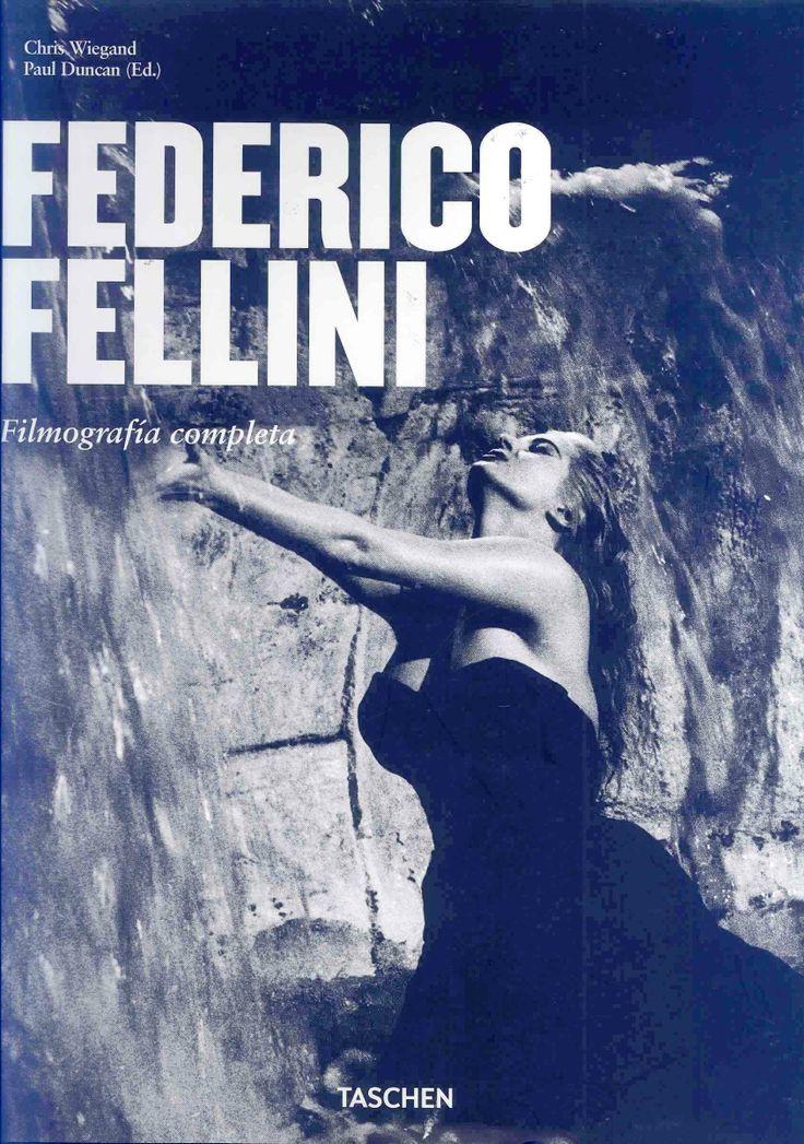 fellini book of dreams pdf