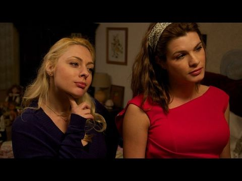Film en Francais Love by Design (VF)