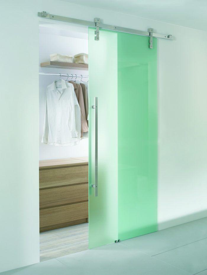 61 best storage pantry laundry room barn doors images for Sliding glass pocket doors interior