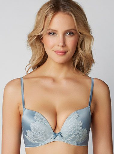 1000+ ideas about Plunge Bra on Pinterest