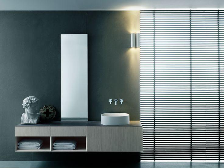 7 best Bathroom Vanity Designs images on Pinterest   Bathroom ...